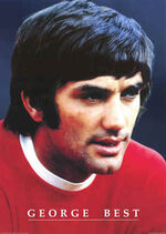 The real George Best