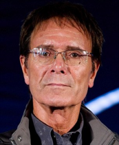The real Cliff Richard