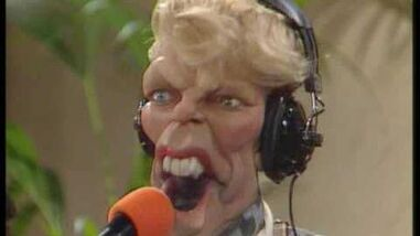 Spitting Image - We're Scared of Bob-0