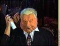 Boris Yeltskin.jpg