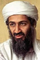 The real Bin Laden