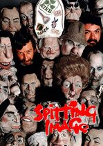 What ever happened to Spitting Image BBC 4