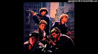 Frankie Goes To Hollywood - (Tag)