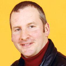 ChrisBarrie