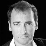 Alistair McGowan