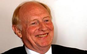 The real Neil Kinnock