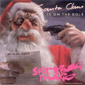 220px- Spitting Image Santa Claus Is On The Dole Vinyl.jpg