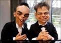 Ant and Dec.png