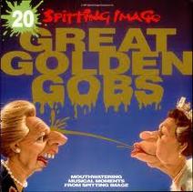 20 great golden gobs