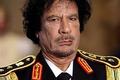 Muammar Al Gaddafi.png