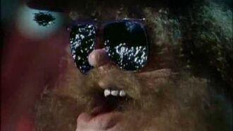 Spitting Image - We Got Beards