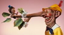 Spitting-image-1984-1996-008-the-kinnochios