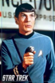 The real Mr. Spock.png