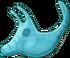 Ingredient§Boxfish Stone
