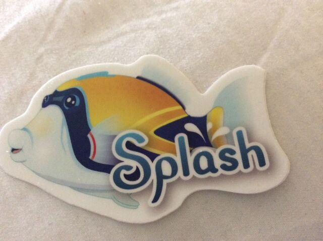 File:Splashfish.jpg