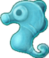 Ingredient§Pygmy Seahorse Stone
