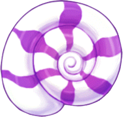 File:Icon§Spiral Shell.png