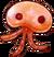 Ingredient§Feather Jellyfish Stone