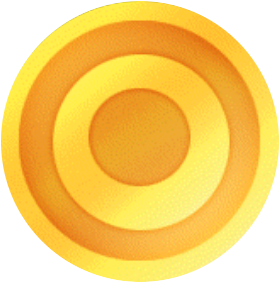 File:Icon§Coin.png
