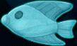 File:Icon§Dwarf Angelfish Stone.png