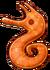 Ingredient§Maskara Seahorse Stone