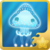 White-spotted Jellyfish§Headericon.png