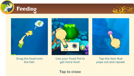 Tutorial§07 Feeding Alt