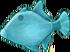 Ingredient§Triggerfish Stone