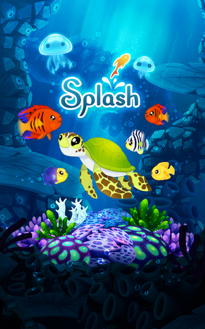 File:Splash Images 1.png