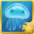 Lipped Moon Jellyfish§Headericon