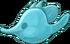Ingredient§Butterflyfish Stone
