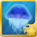 Bluefire Jellyfish§Headericon