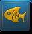 Icon§Fish