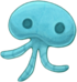 Ingredient§Jellyfish Stone