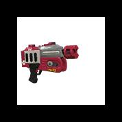 R blaster