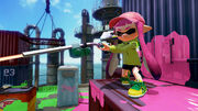Article post width Splatoon E-Liter 3K 2