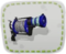 60px-Weapon Main L-3 Nozzlenose
