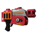 Turbo-Blaster