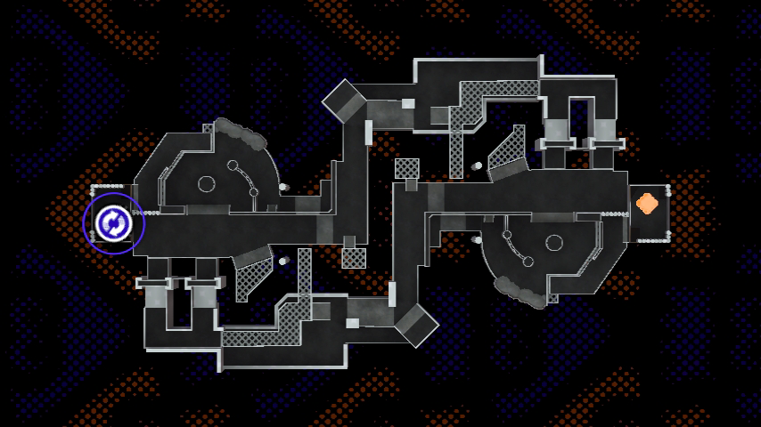 image map camptriggerfish png splatoon wiki fandom powered by