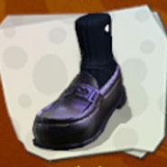 Shoes School Shoes