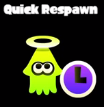 File:Quickrespawn.png