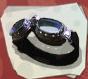 Headgear Pilot Goggles