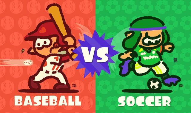 File:Baseball vs. Soccer.jpg