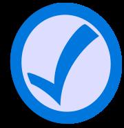 File:Symbol keep vote.png