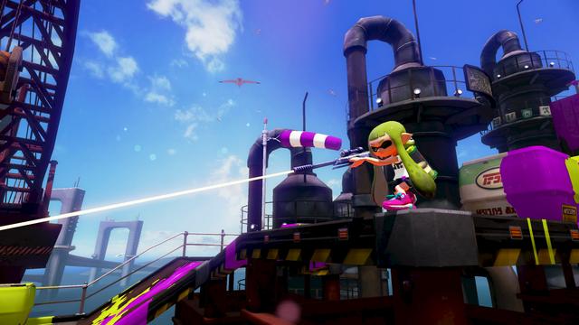 File:Splatoon-E3 2014 Screenshot 004.png