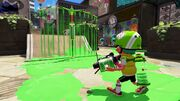 Splatoon-s-27-1