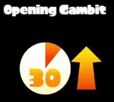 File:Openinggambit.png