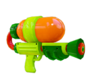 Insta-Bombe