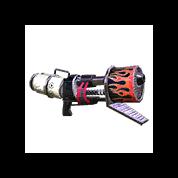 Blaster1