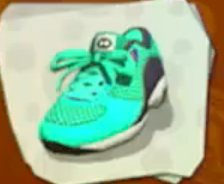 File:Cyan Trainers.png